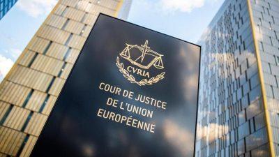 Ungarns Hochschulgesetz verstößt gegen EU-Recht