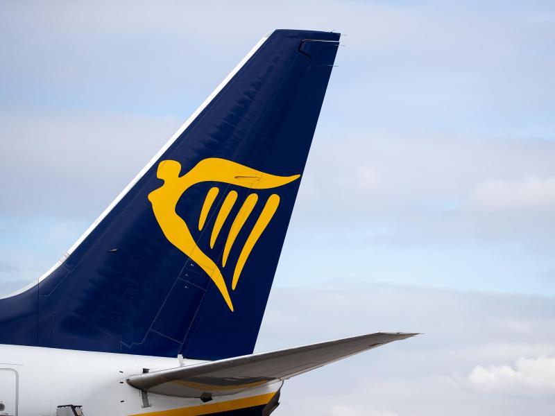 Ryanair streicht Winterflugplan zusammen – O'Leary kritisiert Missmanagement der EU-Regierungen
