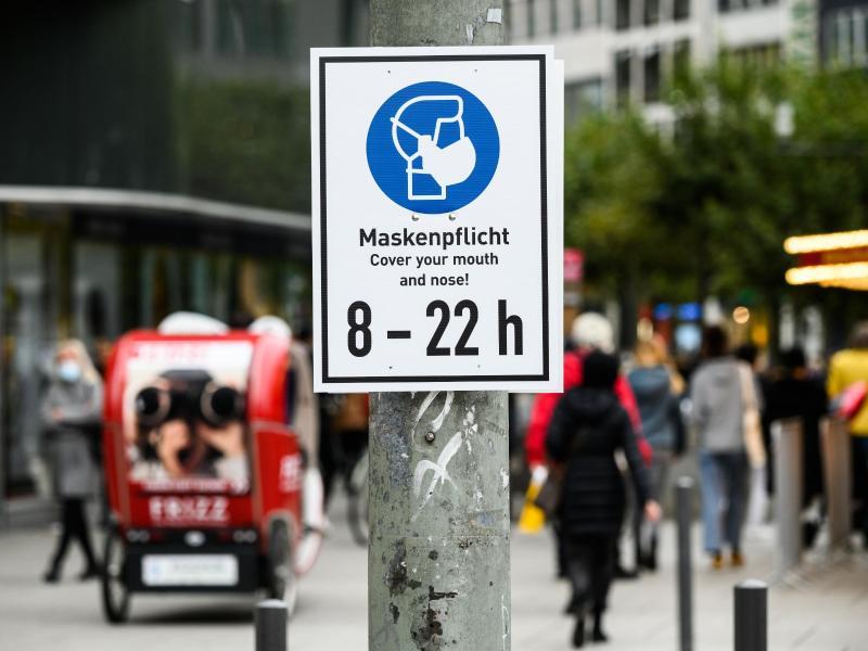 Rheinland-Pfalz: Testpflichtaufhebung im Einzelhandel ab Mittwoch – Übernachtung in Ferienwohnung wieder möglich