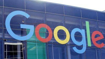 Österreichische Organisation NOYB verklagt Google wegen Tracking-ID auf Handys