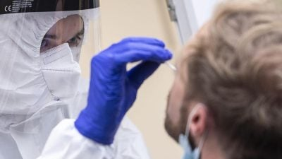 """Zeit""-Recherche: Corona-Zahlen zu hoch wegen Nebendiagnosen?"