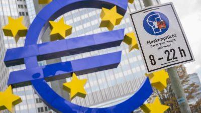 """EZB errichtet """"Kompetenzzentrum Klimawandel"""""""