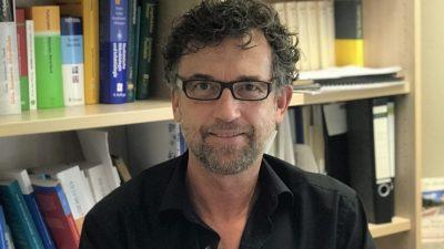 Dr. Pürner über Corona-Schnelltests: Neue Freiheit – aber zu welchem Preis?