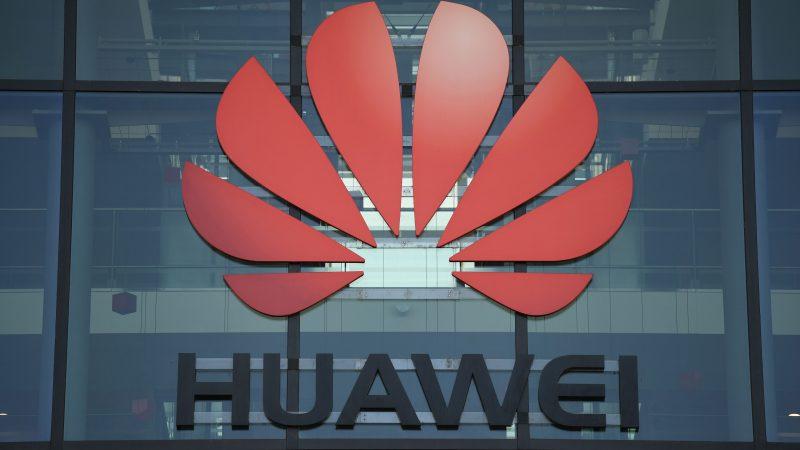 Huawei Mitarbeiter und Geheimagent wegen Spionage für China in Warschau angeklagt