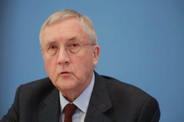 """Forsa-Chef: """"Verschwörungstheoretiker und Nichtwähler"""" erschweren Umfragen"""