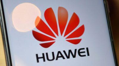 SPD will nachgebesserten Huawei-Kompromiss – Innenministerium legt Entwurf vor