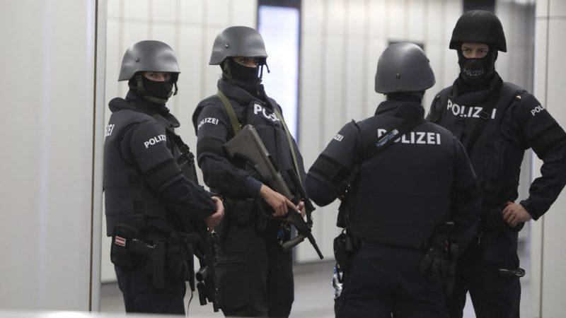 Verharmloste Gefahr oder politischer Sandsack? Islamismus in Europa kehrt in die Medien zurück