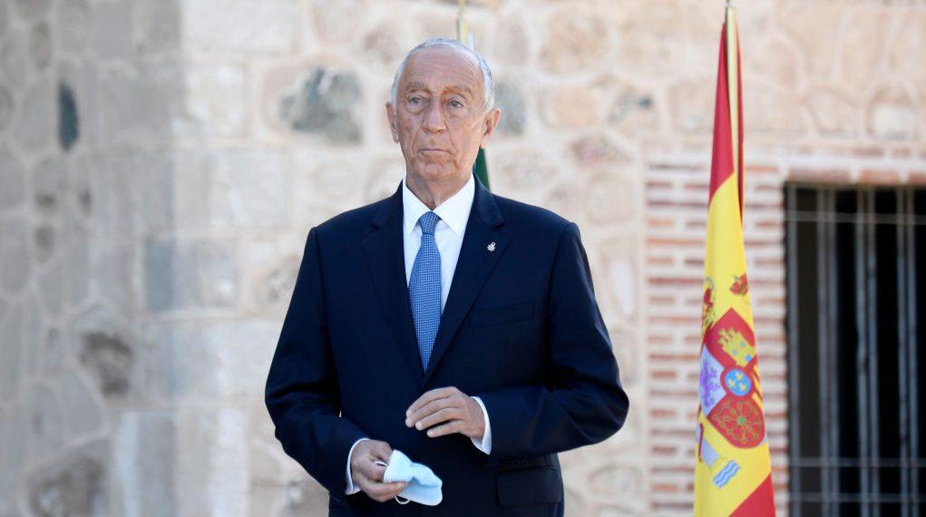 Portugal hat EU-Ratsvorsitz von Deutschland übernommen