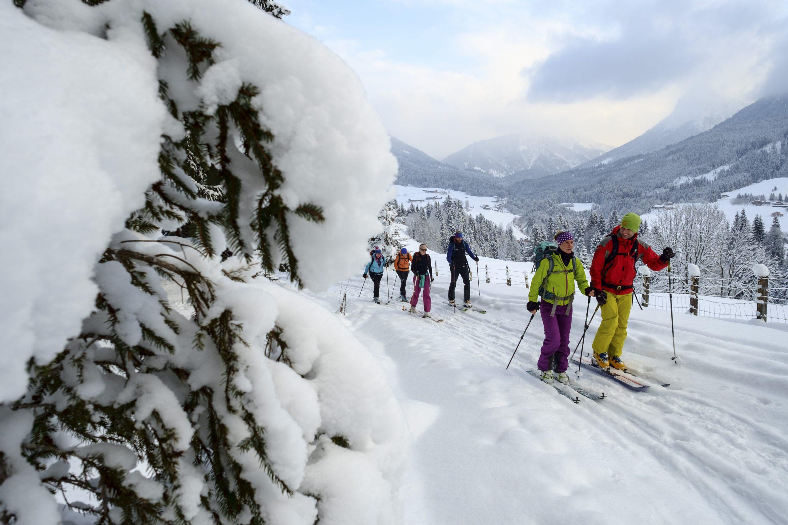 Merkel beißt mit EU-weitem Ski-Verbot auf Granit – Kurz fordert notfalls Entschädigung