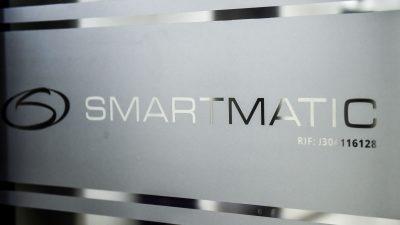 Whistleblower: Smartmatic-Software hat Wahlergebnisse in Venezuela manipuliert