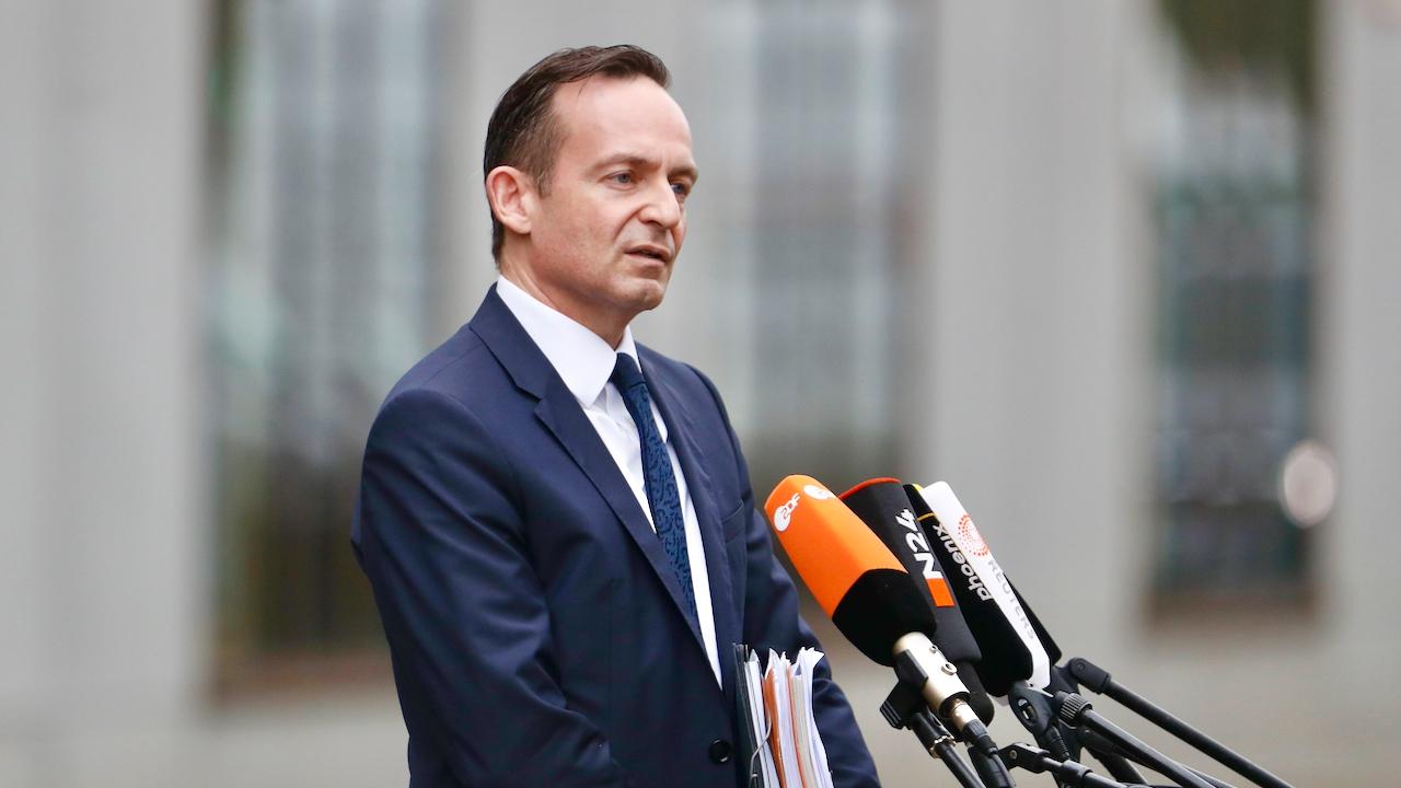 FDP: Baerbock muss Verhältnis zur Linkspartei klären