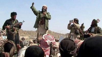 Terrornetzwerks Al-Kaida massiv geschwächt – Todesfälle in der Führungsspitze?