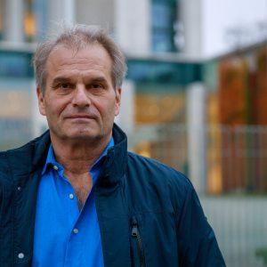 """Dr. Reiner Fuellmich zu PCR-Test-Klagen: Die Politik arbeitet """"mit allen möglichen Taschenspielertricks"""""""