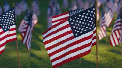 Nach der Wahrheit suchende Amerikaner haben hohe moralische Werte