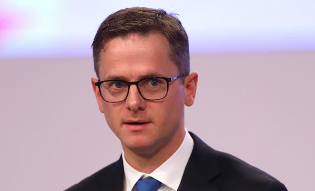 Corona-Beschlussentwurf: Union und FDP kritisieren SPD-Forderungen
