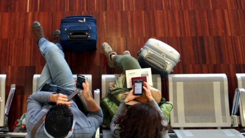Sachsen-Anhalt führt Einreiseprivilegien für Corona-Geimpfte ein