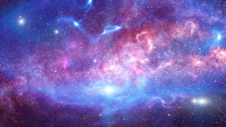 """Klimawandel"" im Universum: Temperaturen mehr als das Zehnfache gestiegen"
