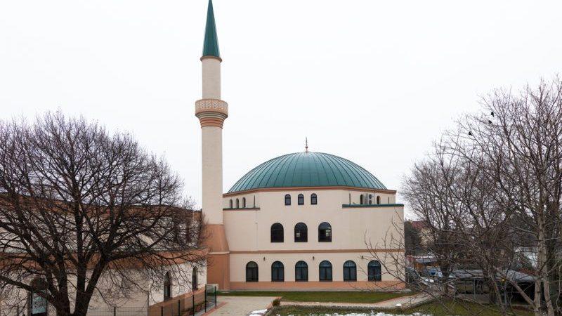 Wiener Verfassungsschutzchef nach islamistischem Anschlag suspendiert