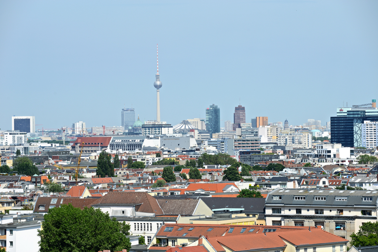 Berliner Mietendeckel: Zweite Stufe tritt in Kraft – Hauptsacheverfahren steht noch aus