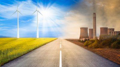 KIT: Green Deal ist keine Lösung, EU verschiebt Probleme ins Ausland