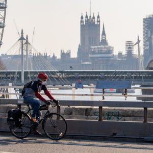 Großbritannien wird wieder Risikogebiet – neun Länder werden runtergestuft