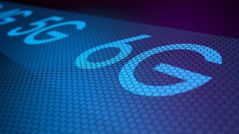 Bund fördert 6G-Netz mit 700 Millionen Euro