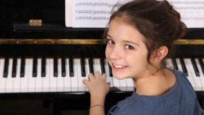 NRW-Gesundheitsministerium lenkt ein – Musikschulen dürfen trotz Lockdown unterrichten