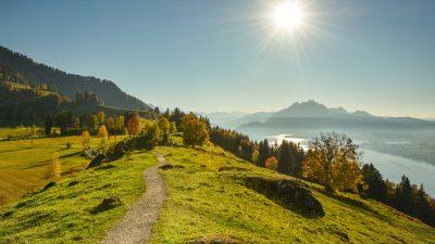 Klassik des Tages: Die Reformations-Sinfonie von Mendelssohn
