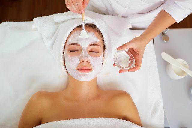 Corona-Lockdown für Kosmetikstudios und Massage-Praxen im Saarland gekippt
