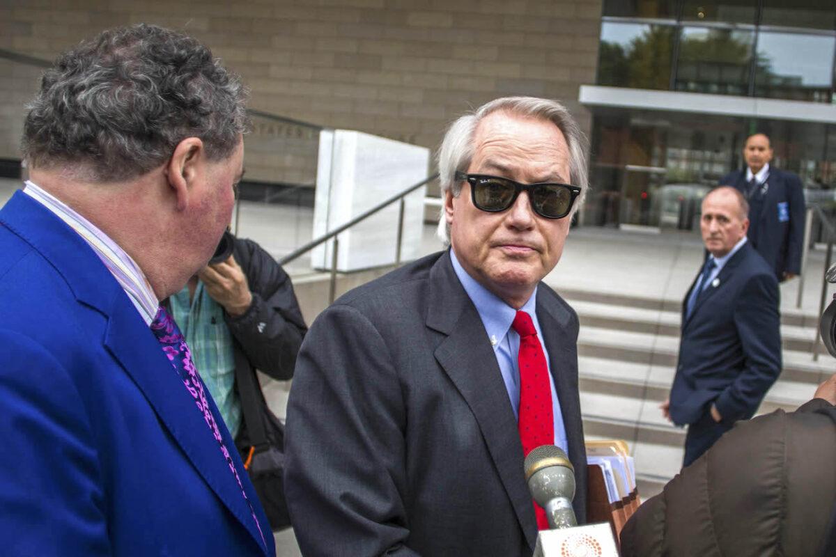 Georgia: Gericht gestattet Lin Woods Eilantrag auf sofortige Überprüfung der Wahlklage