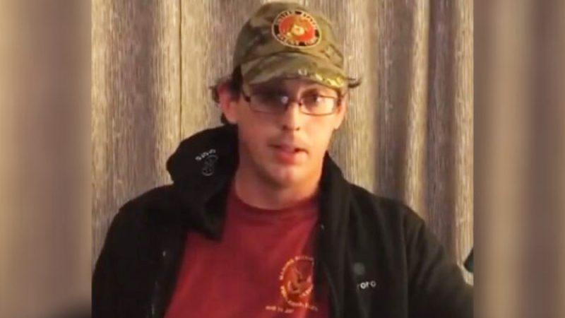 Project Veritas leakt Video – US-Post Whistleblower unter Druck gesetzt
