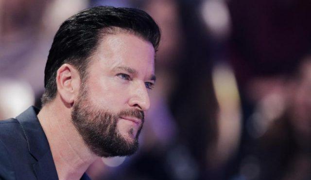 RTL schneidet Michael Wendler wegen Kritik an Corona-Maßnahmen aus ihrem Programm