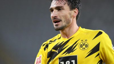 7. Spieltag: Gipfel in Dortmund, Krisentreffen in Mainz