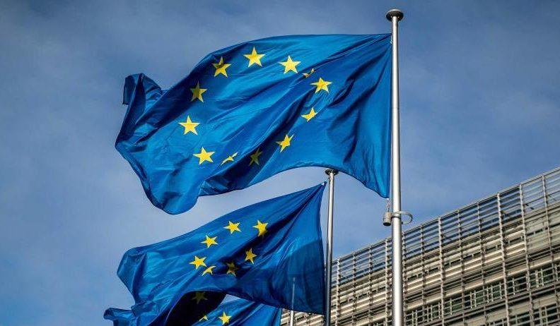 """EU-Forscher: Mehr """"produktive Koalitionen"""" mit einzelnen Staaten statt """"Einheitsdenken"""""""