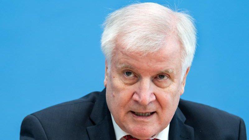 Regierung denkt über Führungsrolle des Bundes in der Pandemie-Politik nach