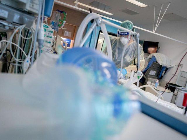 Keine Übersterblichkeit wegen Coronavirus