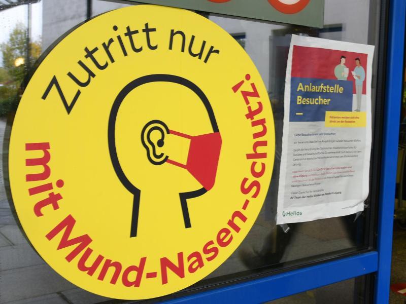"""Röttgen kritisiert Debatte über """"Sonderrechte"""" für Geimpfte"""