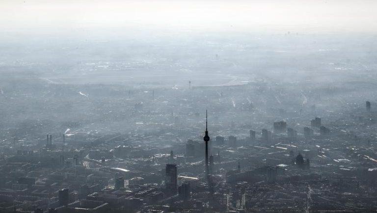 300 Übergriffe: Mitarbeiter des Berliner Maßregelvollzugs schlagen Alarm