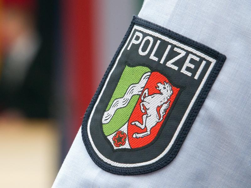 Vier Festnahmen wegen Millionenbetrugs mit Coronahilfen in NRW und Österreich