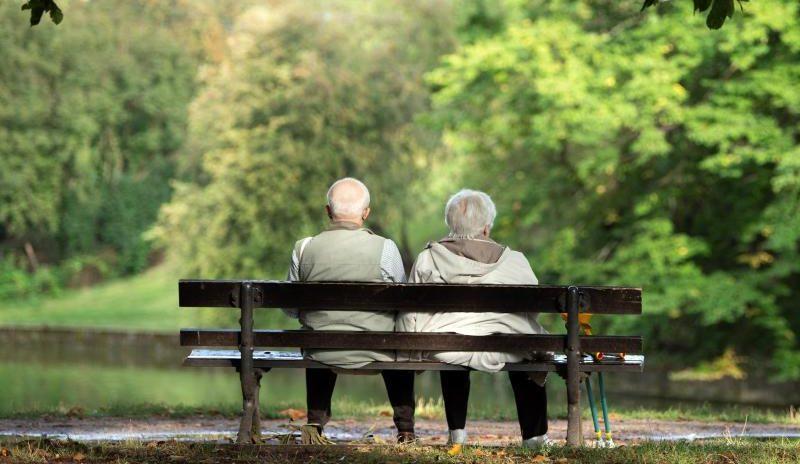 Arbeitgeberpräsident will höheres Rentenalter über 67 Jahre hinaus