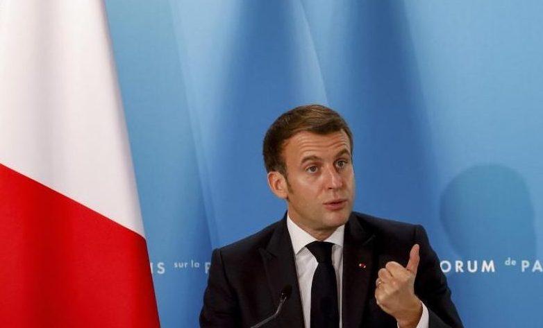 Frankreich besorgt über islamistische Terrordrohung – Parlament verschärft Gesetze