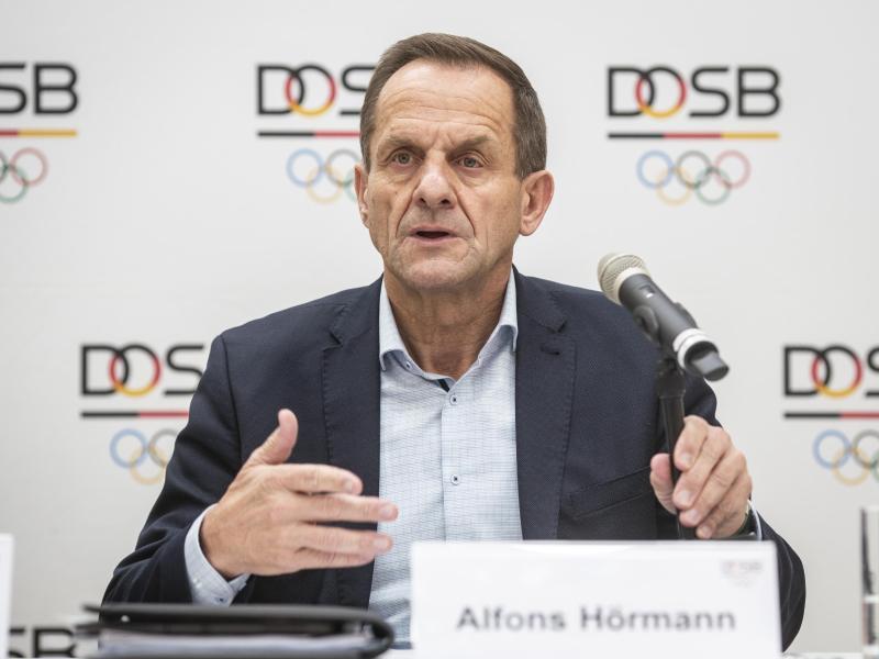 Aufatmen im Sport: Deutlich mehr Geld in der Corona-Krise