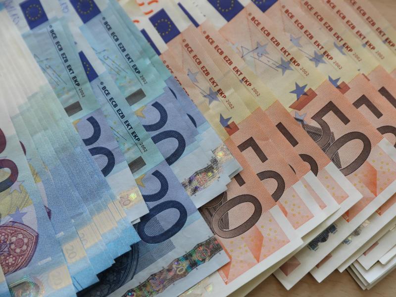 Software fehlt: Auszahlung der Novemberhilfen verzögert sich erneut