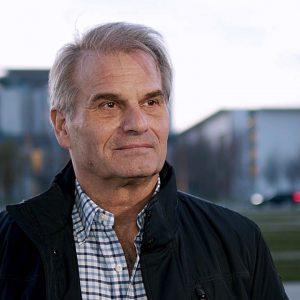 """Dr. Reiner Fuellmich: Die COVID-19-Injektion – ein """"russisches Roulettespiel"""""""