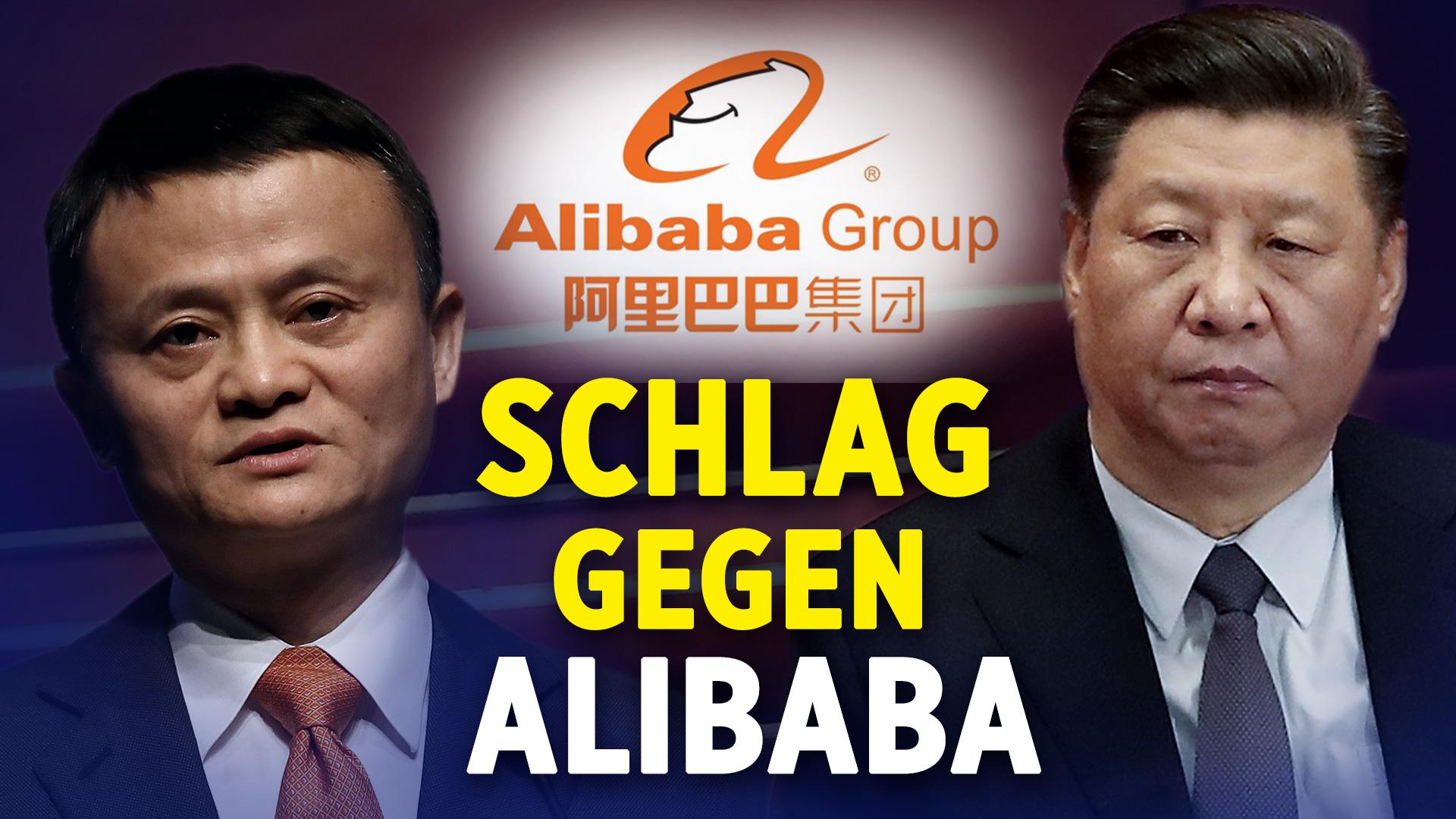 "Kanada: Covid-Subventionen für Chinas Staatsfirmen | Familie bedroht: NBA-Manager ""extrem besorgt"""