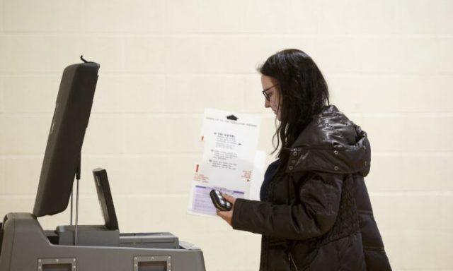 Forensischer Bericht belegt: Dominion Software absichtlich entworfen, um Wahlergebnisse zu beeinflussen