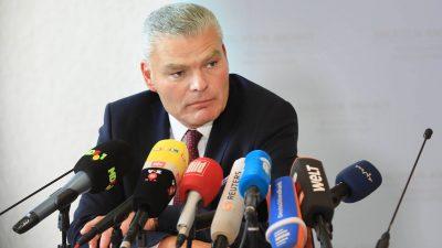 Sitzt die CDU in einer linken Falle? Sachsen-Anhalt und der Rundfunkbeitrag
