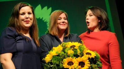 Grüner Politiker in Hamburg: Hunderte private Rechnungen auf Staatskosten abgerechnet