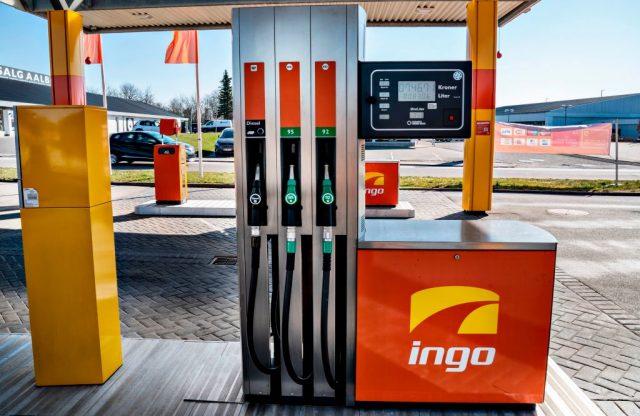 Dänemark will bis 2050 aus Öl- und Gasförderung...