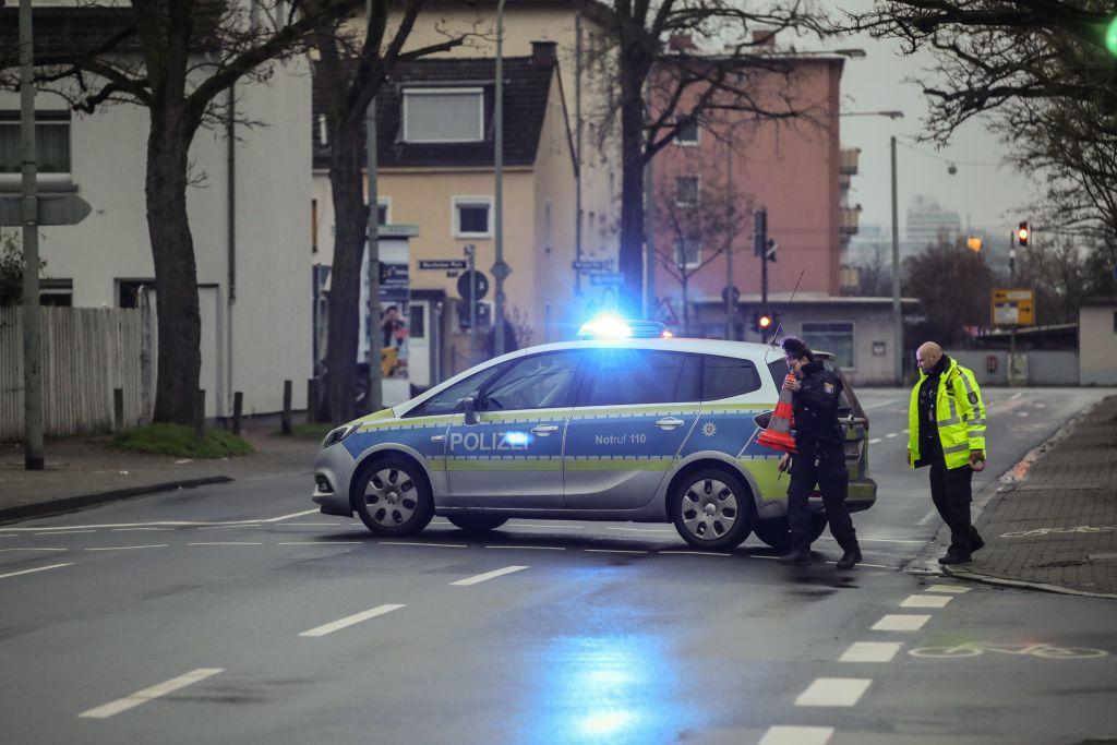 Großrazzia: Internationale Bande falscher Polizisten legte Rentner rein – 715.000 Euro Schaden
